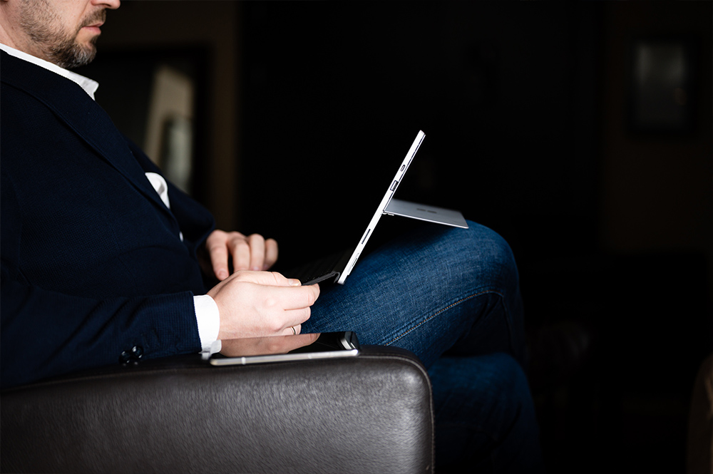 Masz słaby zasięg Internetu w pracy lub w domu?
